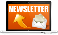 Register to Newsletter