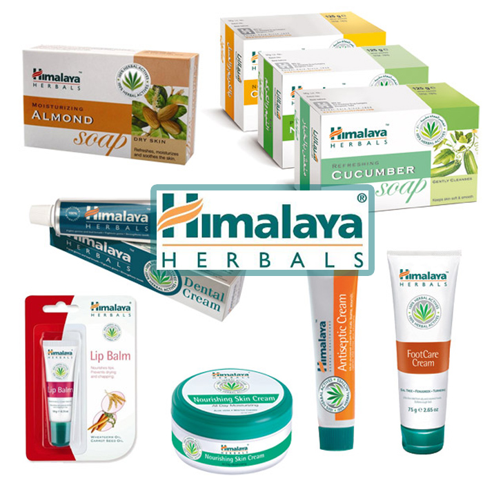 No 7 Protect And Perfect Eye Cream Ingredients