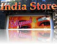 india store indische bollywood produkte aller art. Black Bedroom Furniture Sets. Home Design Ideas