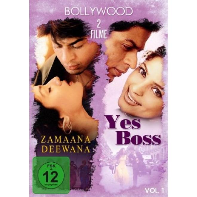 Bollywood Filme Neu Stream
