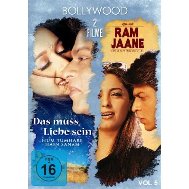 bollywood filme auf deutsch kostenlos online anschauen