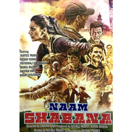 Naam Shabana eng sub download