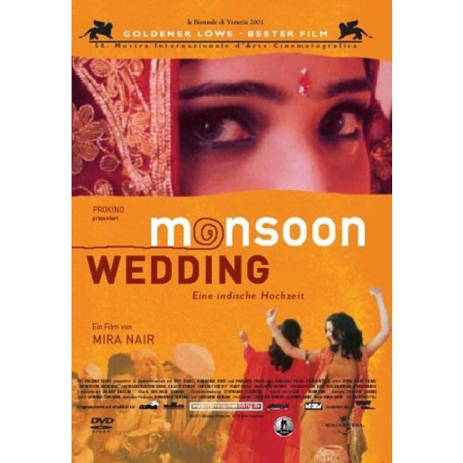 monsoon wedding naseeruddin shah lillete dubey