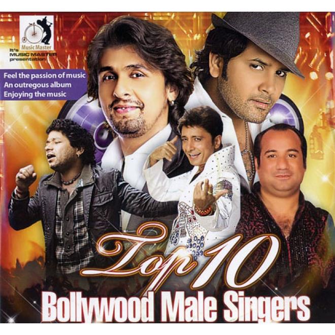 Famous Hindi Playback Singers (1940s-80s)   Hindi Language ...