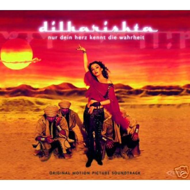 Dil Ka Rishta Free Download In Hd