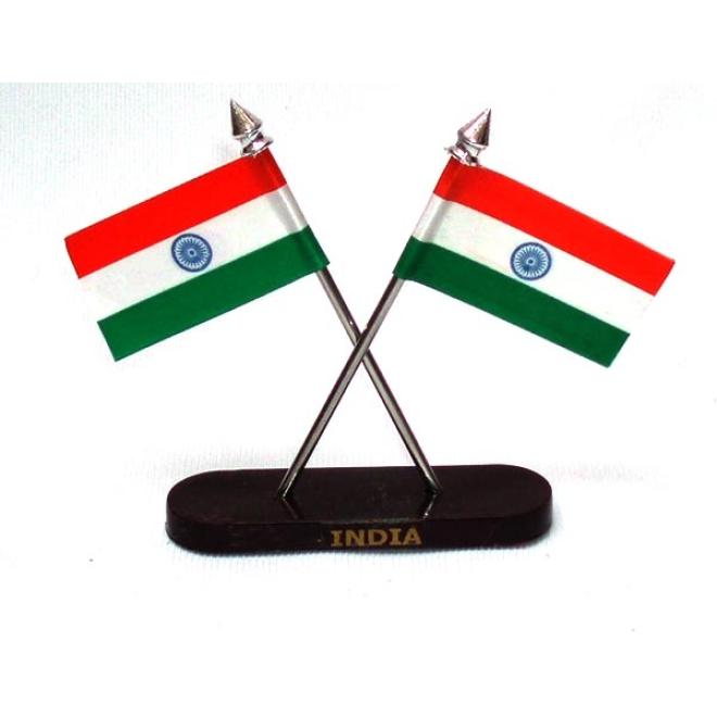 indian flag indische fahne indische national flage indische