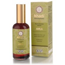 Khadi Ayurvedisches Herbal Amla Haaröl