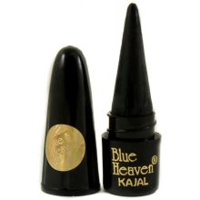 Blue Heaven Kajal Stift mit Vitamin E