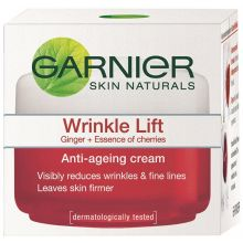 Garnier Wrinkle Lift (Anti-Ageing-Creme) 18g