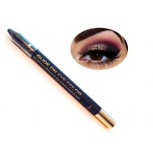 Lakme Glide on Eye Color (Glimmering Plum) 1,2g