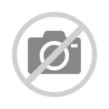 Vatika Shea Hair Oil (Pure 7+ Herb Complex) 150ml