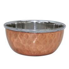 Katori (Copper Finger Bowl)