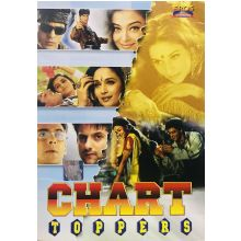 Chart Toppers (45 Songs)