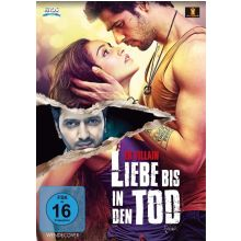 Ek Villain - DVD (German Edition)