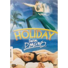Holiday - DVD (Deutsche Sprache) Dino Morea ...