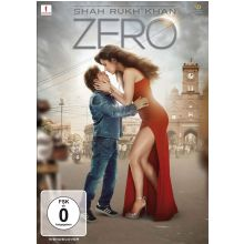 ZERO - DVD (German Edition)