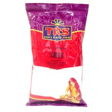 TRS Coconut Powder (300 g)