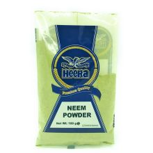 Heera Neem Powder (ayurvedic dietary Supplement) 100g