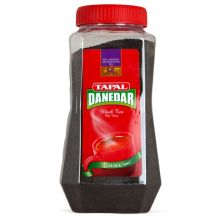 Tapal Danedar Black Tea (450g)
