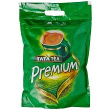 Tata Premium Tea (Black Loose Tea)
