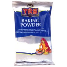 TRS Baking Powder (Backpulver) 100g