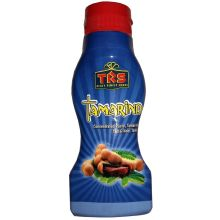 Concentrate Tamarind Paste