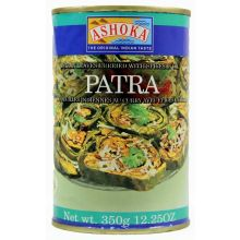Ashoka Patra - Ready To Eat (400g)