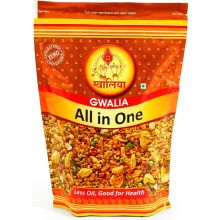 Gwalia Snacks - All in One (200g)