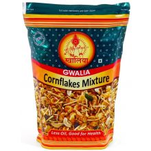 Gwalia Snacks - Cornflakes Mixture (200g)