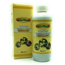 Naturmeds Triphala Juice (500ml)