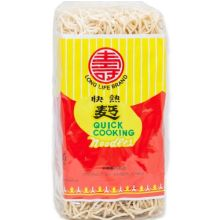 Quick Cooking Noodles (500g)