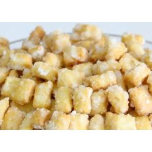 Sugar Coated Shakkar Pare, Khurme (400g)