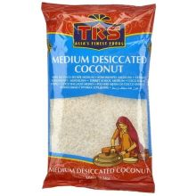 TRS Medium Desiccated Coconut (300 g)