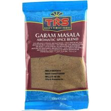 TRS Garam Masala Powder (Aromatic Spice Blend)