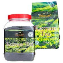 Prime Premium Kenyan Tea (Loose Leaf Black Chai)