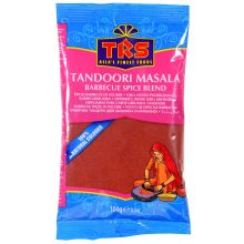 TRS Tandoori Masala - Barbecue Spice Powder