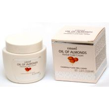 Emami Oil of Almonds - Herbal Cold Cream - 65 ml