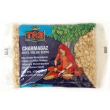 TRS Charmagaz (Dried Melon Seeds) 100g