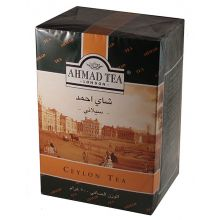 Ahmad Ceylon Loose Tea (500g)