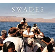 Swades - Soundtrack (Shahrukh Khan)