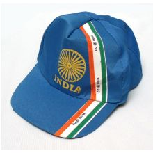 Baseball Cap Go India