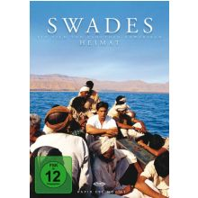 Swades (2 DVD-Set) German Edition