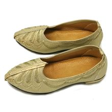Children Khussa Slipper (Aladin Shoes)