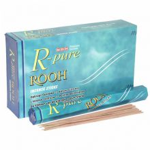 MDH Rooh Incense Sticks (20g)