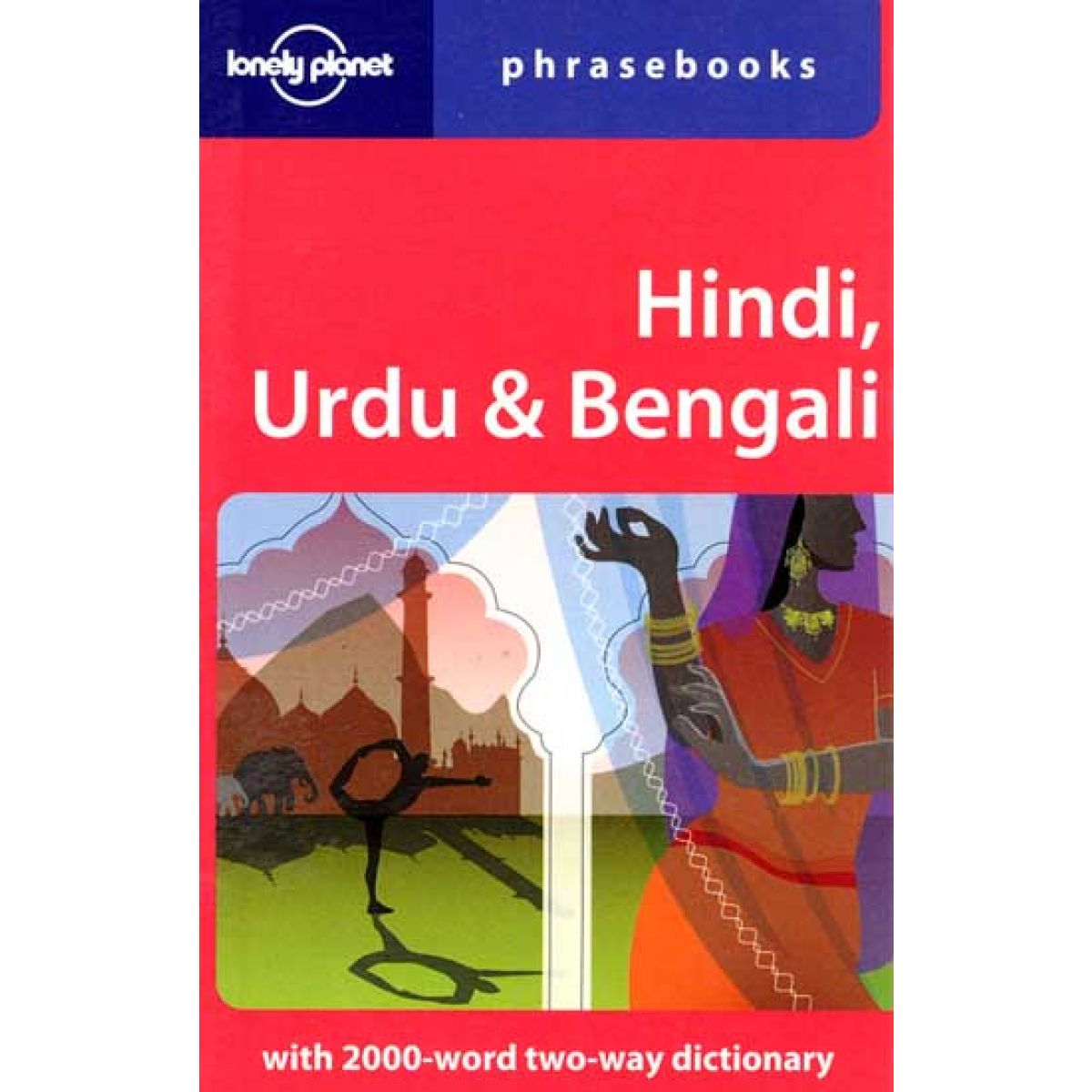 Bengali urdu dictionary pdf to