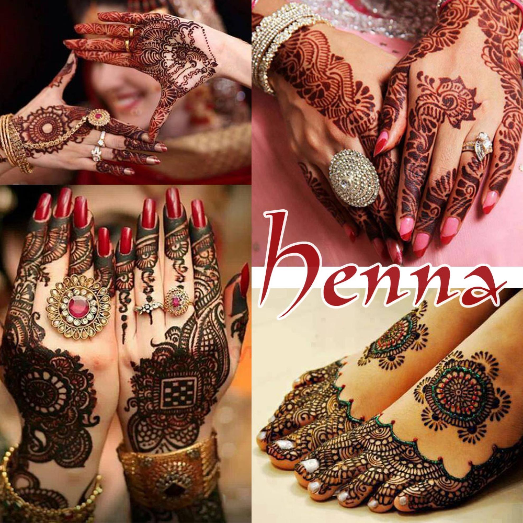 herbal neha henna powder for skin. Black Bedroom Furniture Sets. Home Design Ideas