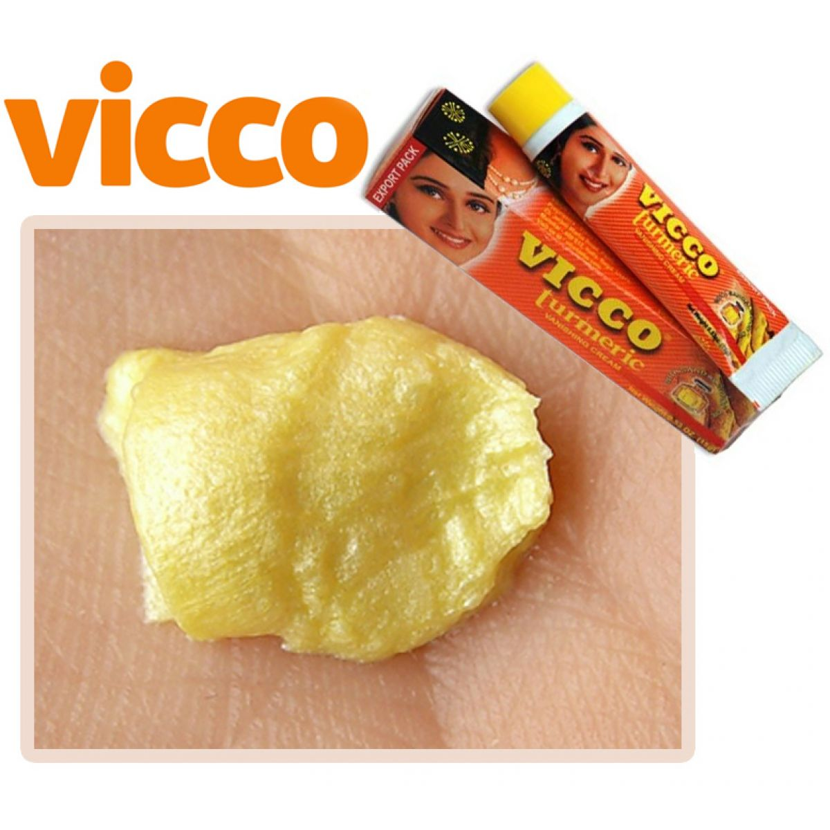 Image result for vicco