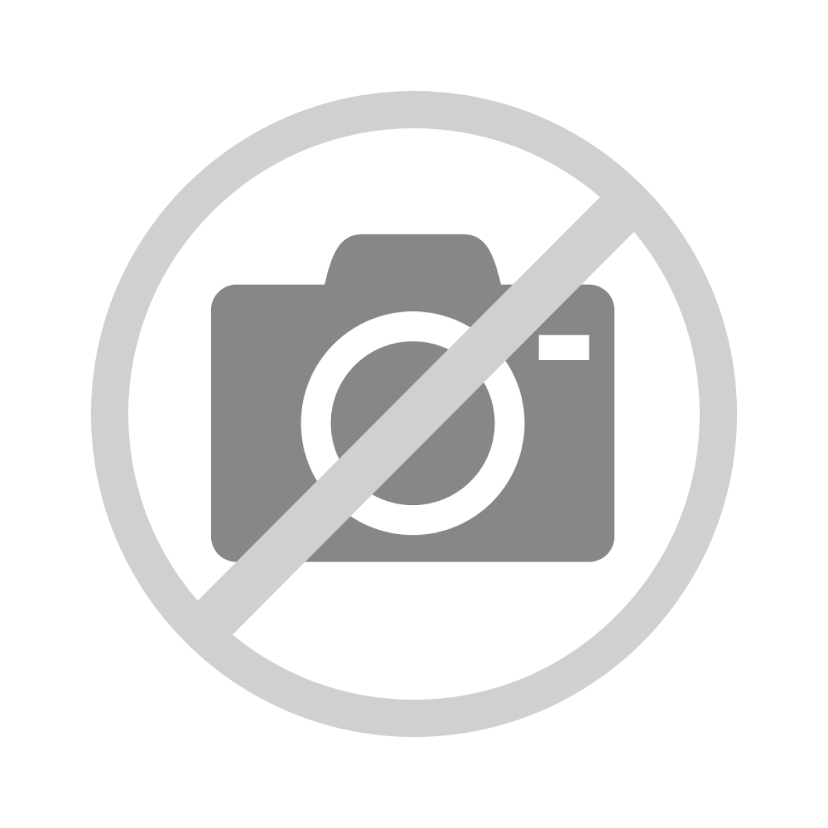 Dabur Vatika DermoViva Purifying Face Wash (NEEM) 150ml