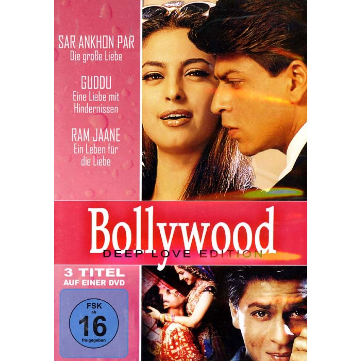 bollywood love passwort