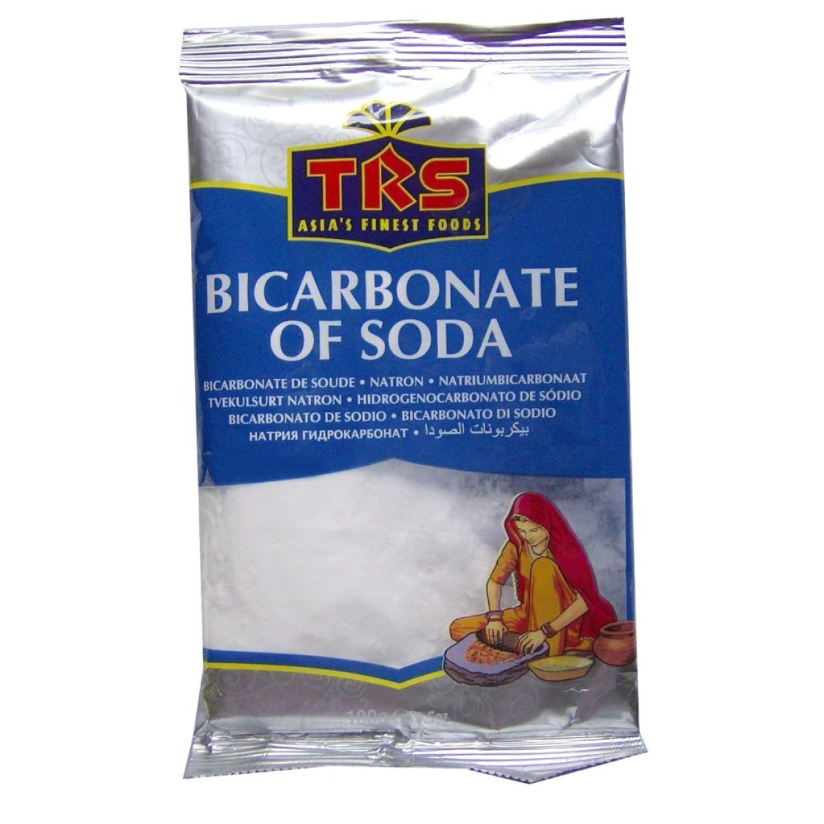 Homemade Flower Preservative What Is Bicarbonate Of Soda Home Design